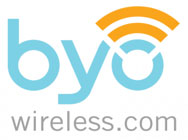 BYO Wireless To Merge With Budget Mobile on September 1, Plans Vary By States