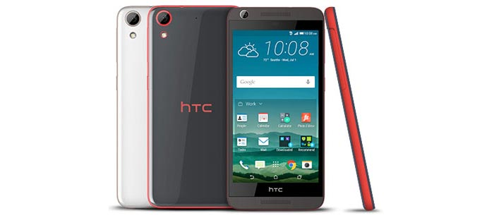 MetroPCS HTC Desire 626s launches for $169, currently available for $79