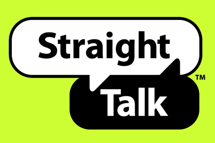Straight Talk phones on sale