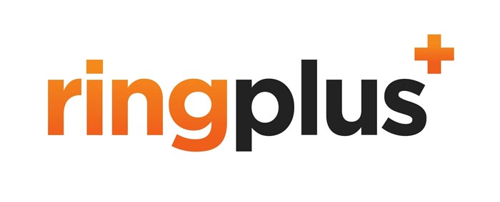 New RingPlus promo on Sept. 3 from 6 PM to 8PM PDT and a new voicemail system announced