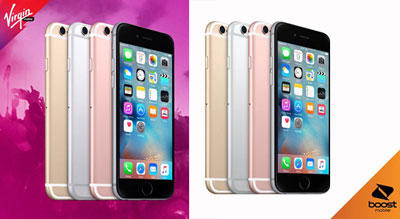 virgin mobile iphone 6 mobile usa and boost mobile iphone 6s coming soon 16423