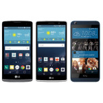 Cricket-LG-Risio-LG-G-Stylo-and-HTC-Desire-626s-to-its-prepaid-lineup
