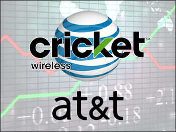 Cricket Wireless helps AT&T to boost its profit and subscribers in Q3