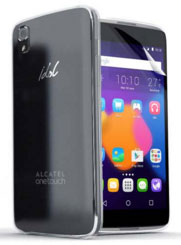 Cricket adds data roaming in Mexico and Canada and announces Alcatel OneTouch IDOL 3