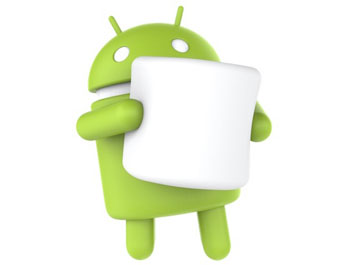 Google Releases Android 6.0 Marshmallow Update For Nexus Devices