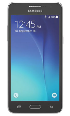 MetroPCS and Straight Talk Samsung Galaxy Grand Prime available now