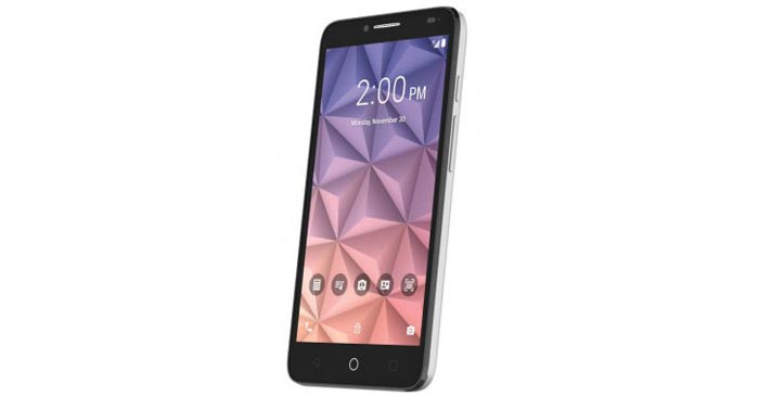 MetroPCS Alcatel OneTouch Fierce XL Available Now For $69 After Mail-In Rebate - Updated