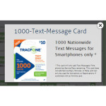TracFone-adds-1000-Text-Message-Card-for-$10