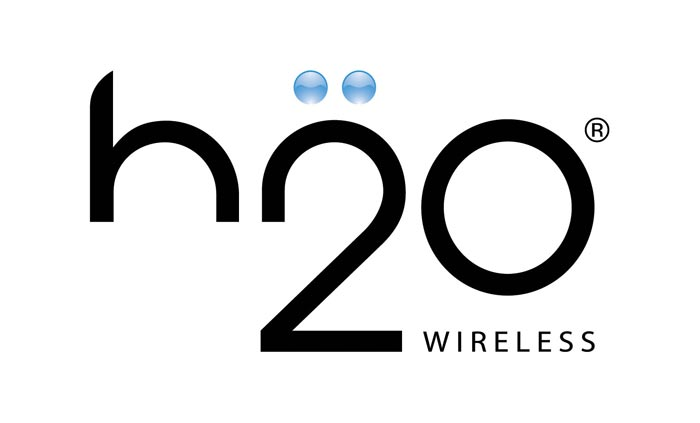 H2O Wireless increased high speed data on $60 unlimited plan from 3GB to 4GB, added Mexico mobile calling to $30 and $35 plans