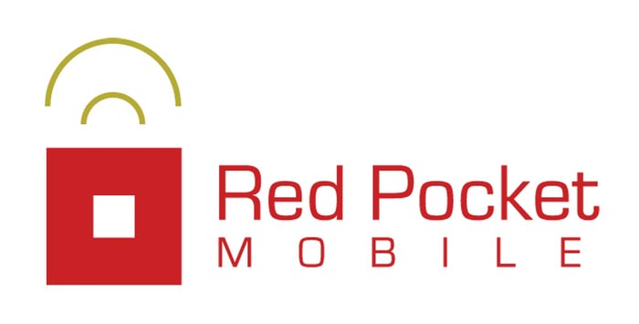 Red Pocket Verizon LTE officially launches, introduced new LTE plans