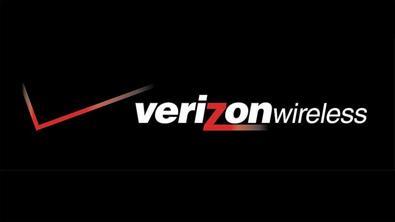 New Verizon Prepaid Data Plans Offer Weekly, Monthly And Bi-Monthly Options