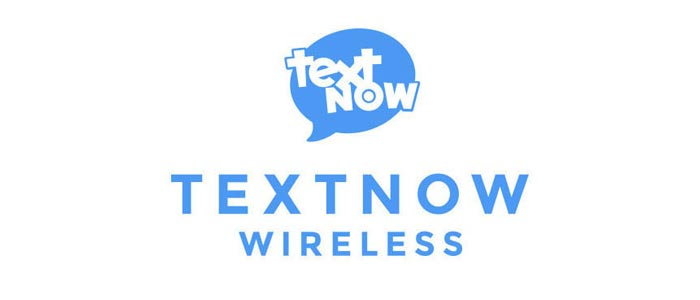 TextNow Introduces International Calling To Over 150 Countries And Credit Earning By Watching Ads