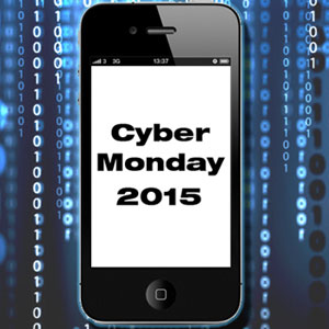 Cyber Monday 2015 top prepaid smartphone deals