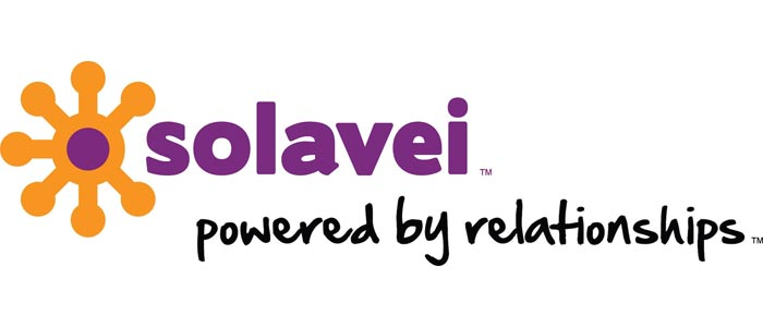 Solavei Will Shut Down Its Operations On December 4, 2015