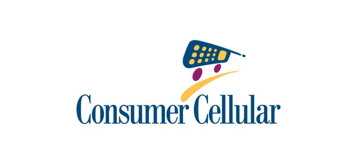 Consumer Cellular Adds ZTE Mobile Hotspot, Offers $20 Invoice Credit For Activating New Line Of Service