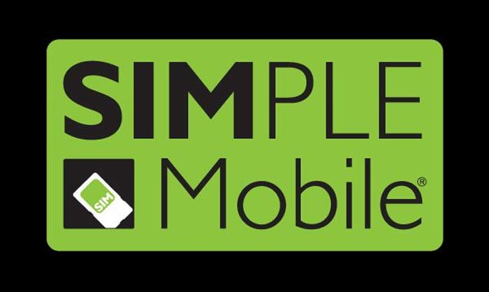 Simple Mobile Holiday Promotion – Buy Phone Get FREE $60 Monthly Plan With 10GB 4G LTE Data
