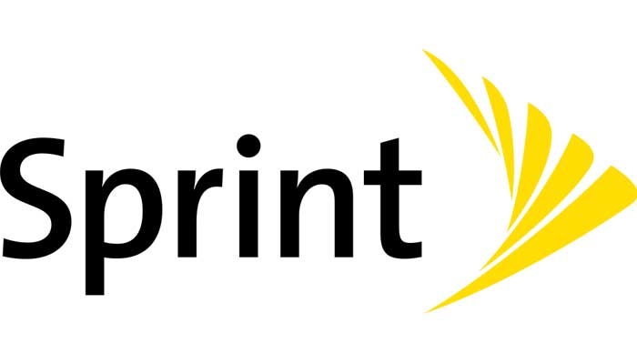 Walmart No Longer Stocks Sprint Phones