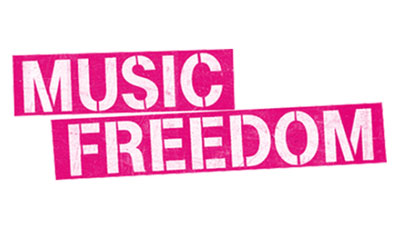 T-Mobile Free Music Streaming Now Include 11 New Services