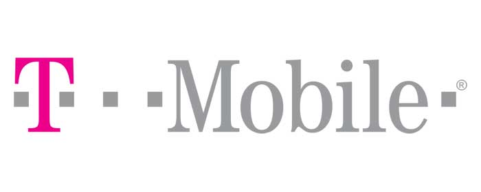 T-Mobile Free Music Streaming Now Includes 11 New Services, MetroPCS adds it too