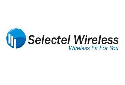 Selectel Wireless Adds More Talk, Text And Data To Most Plans
