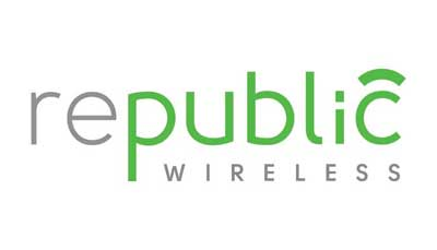 Sprint MVNO Republic Wireless To Add GSM Service
