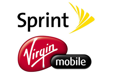 Sprint Planning New Strategy For Virgin Mobile