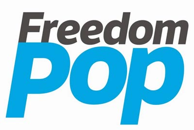 FreedomPop To Launch Service In Europe With 25 Carriers By The End Of This Month