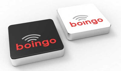 Boingo Wireless To Expand Its Support To Boost And Virgin Mobile