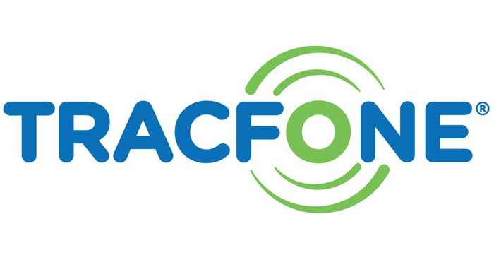 TracFone Q4 2015 Report Shows Loss Of 58.000 Subscribers