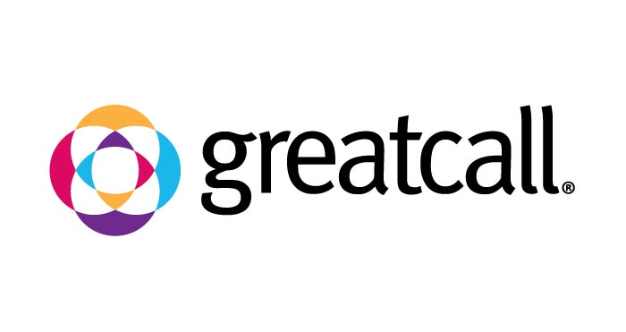 GreatCall Launches Link Check-Ins Service