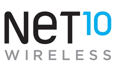 New Net10 Plans, $60/7GB And $75/10GB Available Now