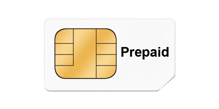 prepaid - Prepaid Mobile Phone Reviews - News and Reviews ...