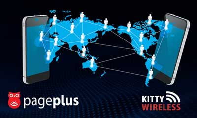 Kitty Wireless To Add Two New MVNOs Proven Wireless And MyTime Wireless Soon