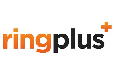 RingPlus Endurance Free Plan Re-Opens for Member+ Customers, Good Through April 8