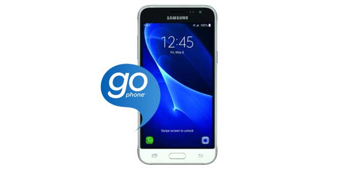 AT&T GoPhone Samsung Galaxy Express Prime and Express 3 announced