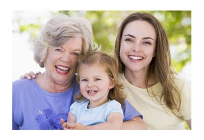 RingPlus Mother's Day Free Plan Available Through May 8, 2016
