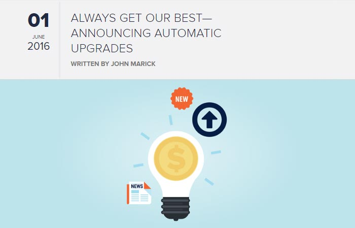 Consumer Cellular Adds Automatic Upgrades, Improves Some Plans