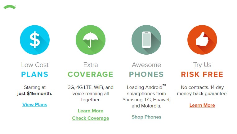 Republic Wireless GSM Phones And Plans Now Available