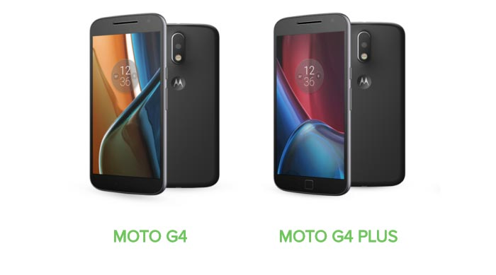 Republic Wireless New GSM Phones Coming on July 28, Moto G4 and Moto G4 Plus