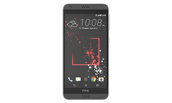 MetroPCS HTC Desire 530 Launches For $79