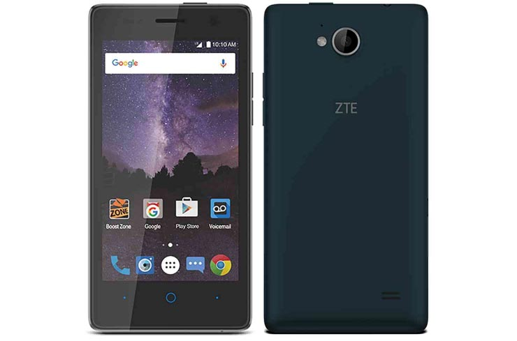 little zte grand x boost mobile this discussion