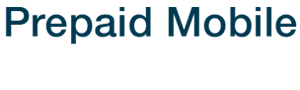 Prepaid Mobile Phone Reviews - News and Reviews on Prepaid Cell Phones and Plans
