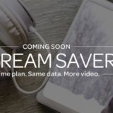 AT&T and GoPhone Stream Saver, Compressed Video Streaming, Launching Early Next Year