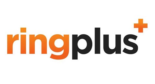 Ring Plus Discontinues Some Legacy Plans