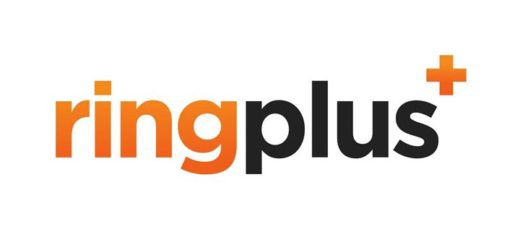 RingPlus Discontinues Some Legacy Plans