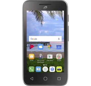 TracFone Alcatel OneTouch Pixi Unite Now Available For $29.99