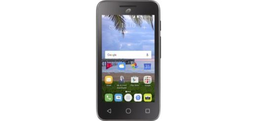 TracFone Alcatel OneTouch Pixi Unite Available For $29.99