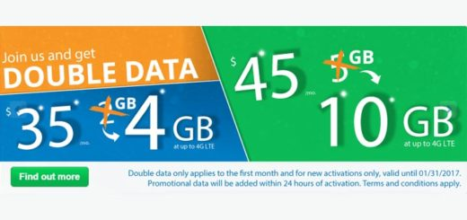 Lycamobile Doubles Data on $35 and $45 Plans for a Limited Time