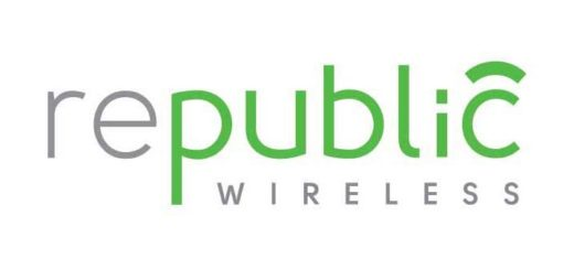Republic Wireless Offers Six Months Free Service and Discounted Smartphones to Celebrate Independence