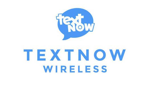 TextNow Adds GSM Service on T-Mobile Network and Bring Your Own Phone Option
